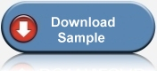 Download IT Courseware Samples